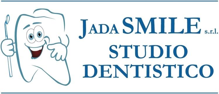 Jada Smile